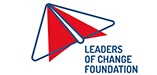 Leaders of Change Foundation