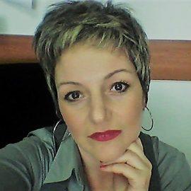 Директор на Програма за Приватност и Интернет