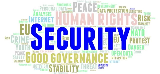 Program: Security