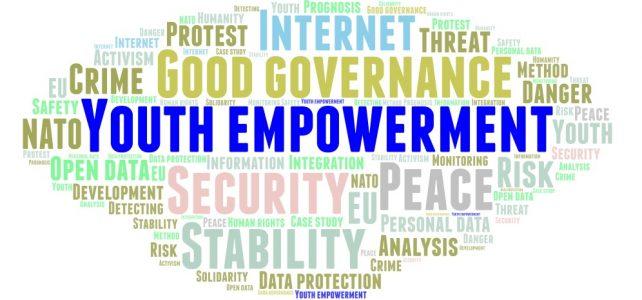 Program: Youth Empowerment