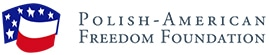 Polish American Freedom Foundation
